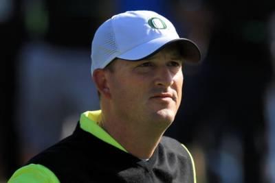Former PGA Tour player Casey Martin has right leg amputated