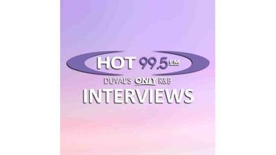 Listen to the HOT Interviews Podcast