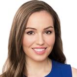 Stephanie Bennett, Action News Jax